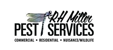 RH Miller Pest Services